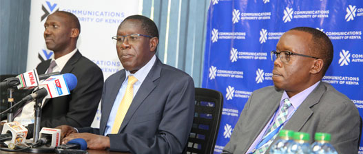 Mobile Operators To Switch Off All Unregistreded SIM cards