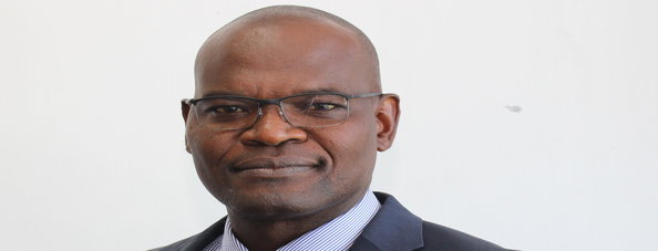 Kenya Guns For Top ICT Positions In Africa And globally