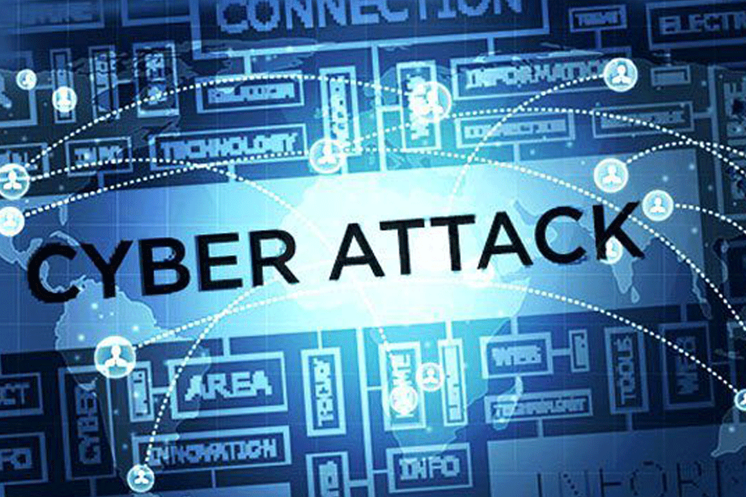 Fake mobile applications fuelling cyber fraud, sector report by CA shows