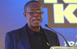 Wangusi urges Counties to use ICTs for service delivery