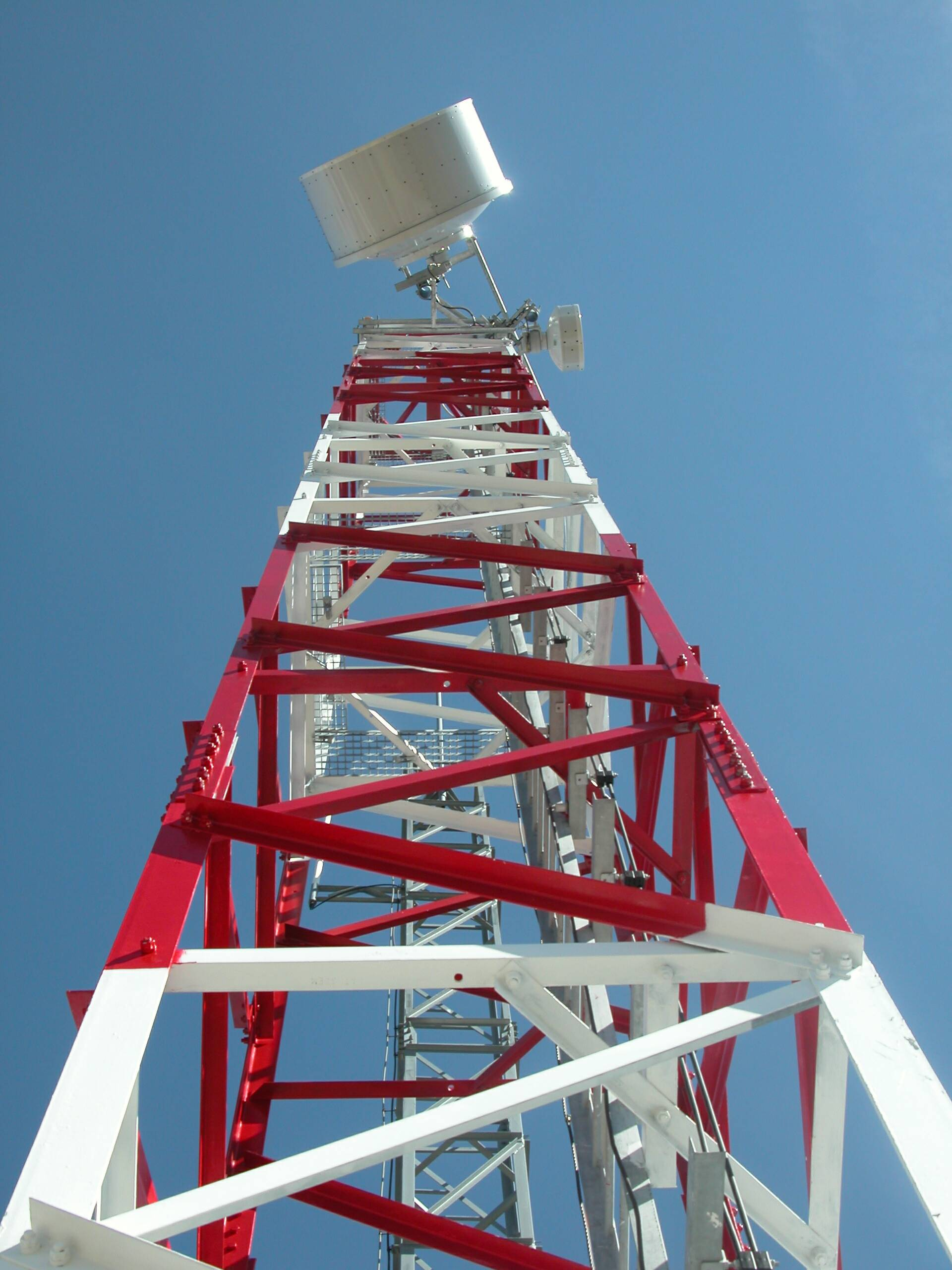 Authority Orders Tower Company To Restore Services To Telkom Customers