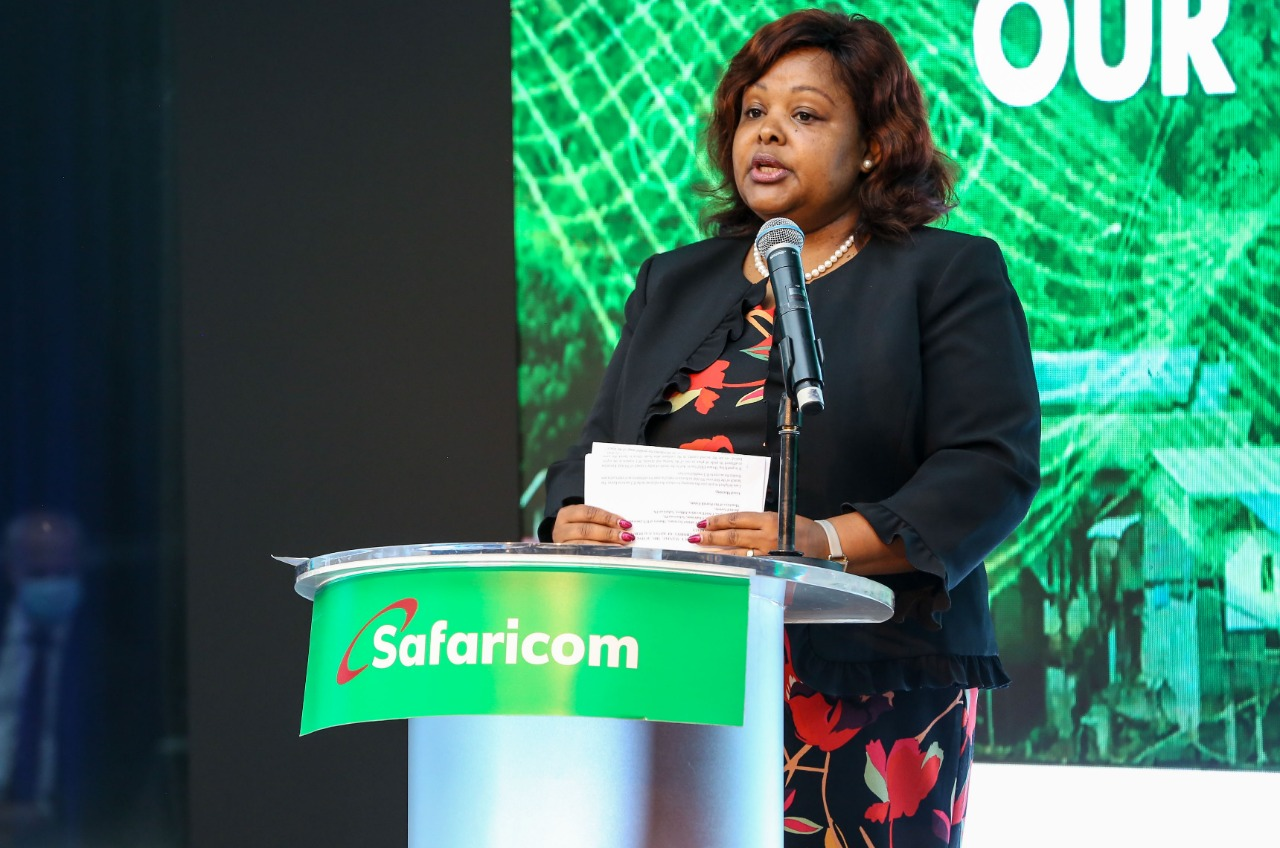 Kenya Launches Trials for 5G Technology