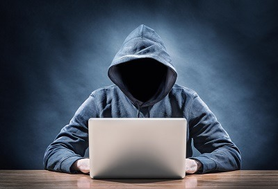 Impersonation Cases on the Rise As Cyber Threats Dip By Half in Jan-March 2021